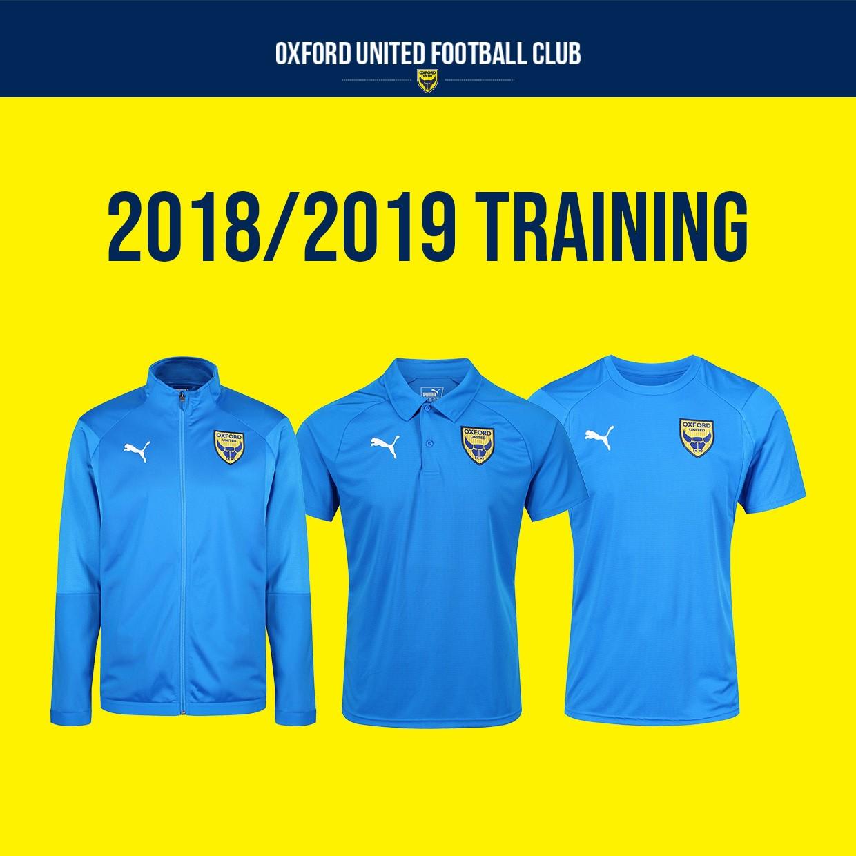 421b508b77716 Home - Oxford United FC Store
