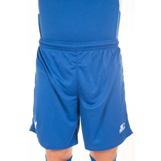 Adult Home Replica Goalkeeper Short