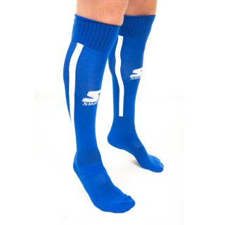 Replica Home Goalkeeper Socks