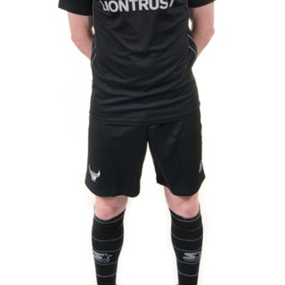 Junior Replica Away Short
