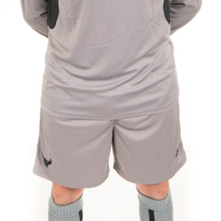 Adult Away Replica Goalkeeper Short