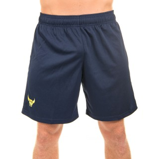 Junior Training Short
