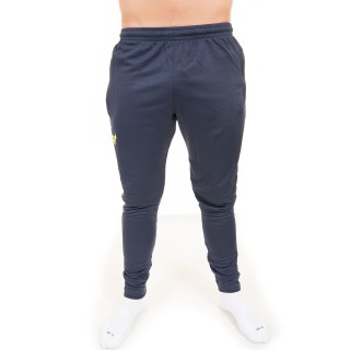 Adult Skinny Training Bottoms