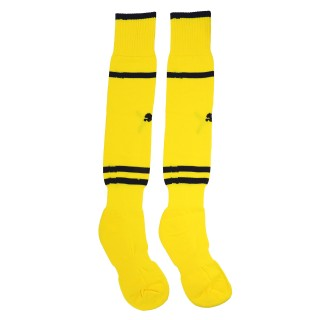 Replica Home Socks 2018/19