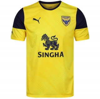 Adult Replica Home Shirt 2019/2020