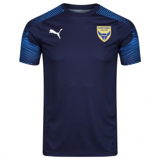 Cup Adult Pre-Match Jersey