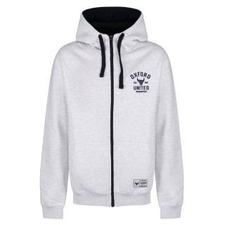 Essentials Junior Hoody