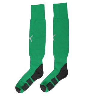 Replica Home Goalkeeper Socks 2019/20
