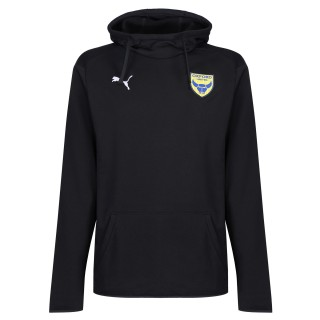 Liga Junior Training Hoody