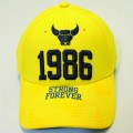 86 Strong Forever Cap