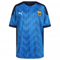 Puma Final Junior Stadium Jersey