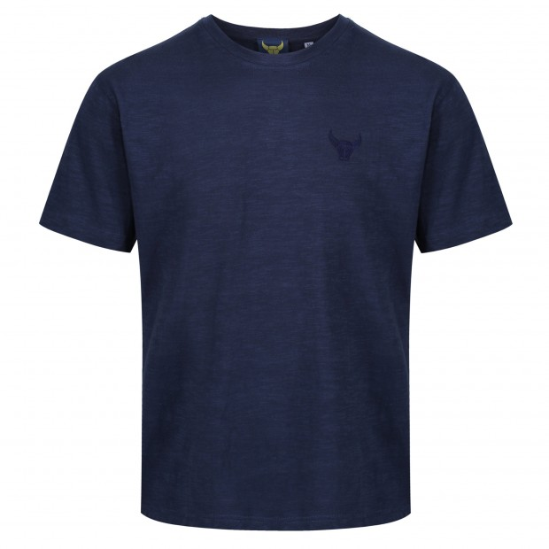 Grafton T-Shirt