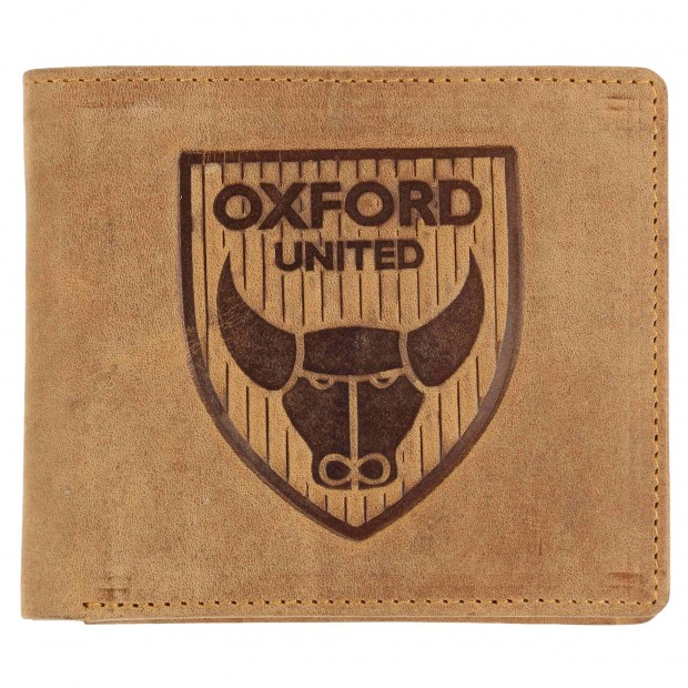 Hunter Wallet