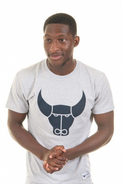 Junior Ox T-Shirt